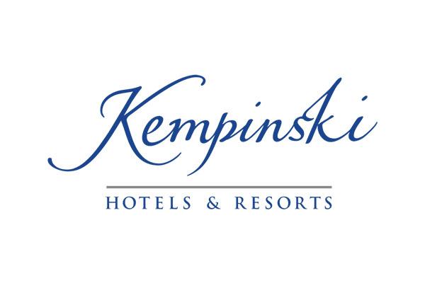 referencia_0003_kempinski-hotels-logo