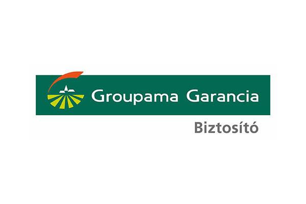 referencia_0004_groupama-2_4