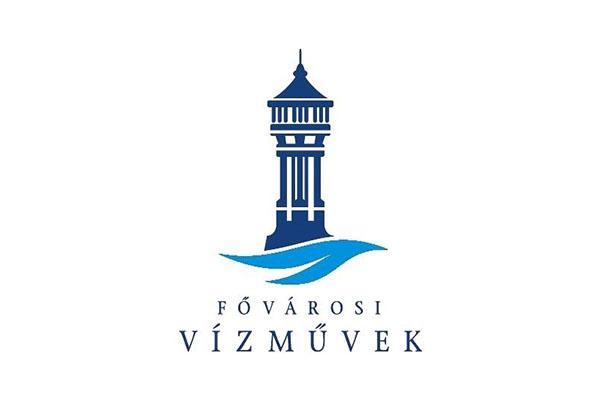 referencia_0006_fv_logo