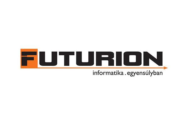 referencia_0007_futurion