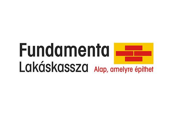referencia_0008_fulk-logo