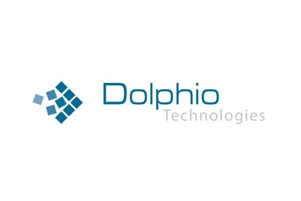 referencia_0010_dolphio_technologies_ceglogo9