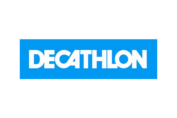referencia_0011_decathlon_logo