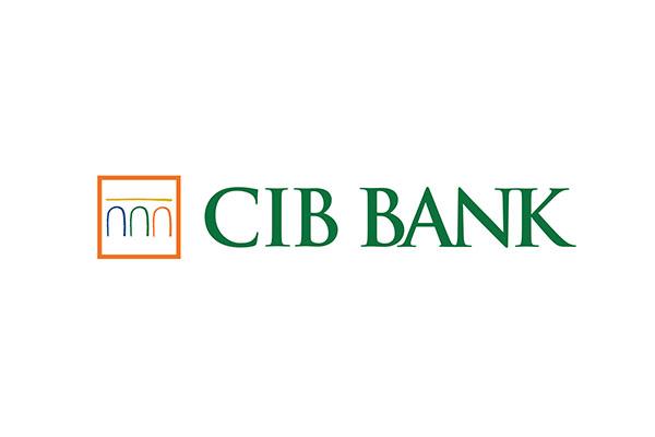 referencia_0012_cib-logo