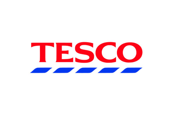 referencia_0014_tesco-logo