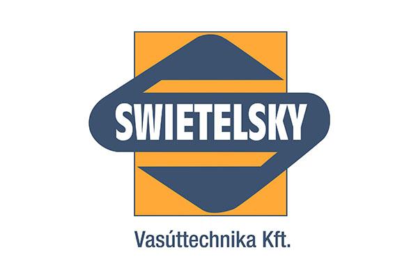 referencia_0015_swiet-logo-gorb__8vk