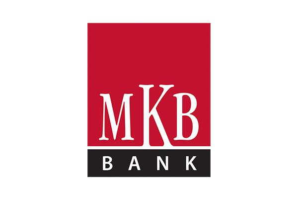 referencia_0017_mkb_logo_0