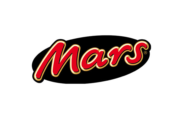 referencia_0018_mars-logo-design